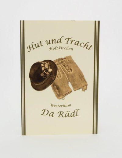 Gutschein_Rädl