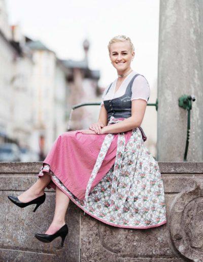 www.dama-foto.de