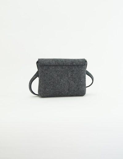 Tasche_borde_grau_hinten