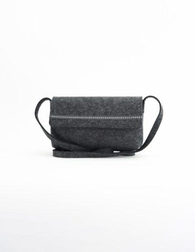 Tasche_borde_vorne